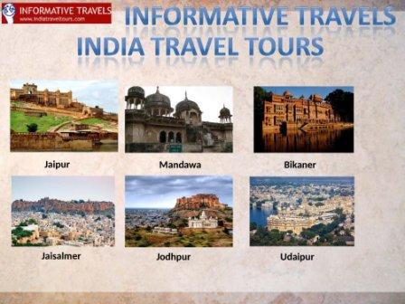 ToursTo_Rajasthan