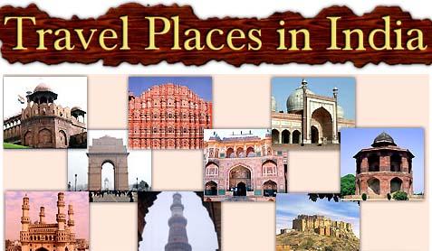india-tour-places