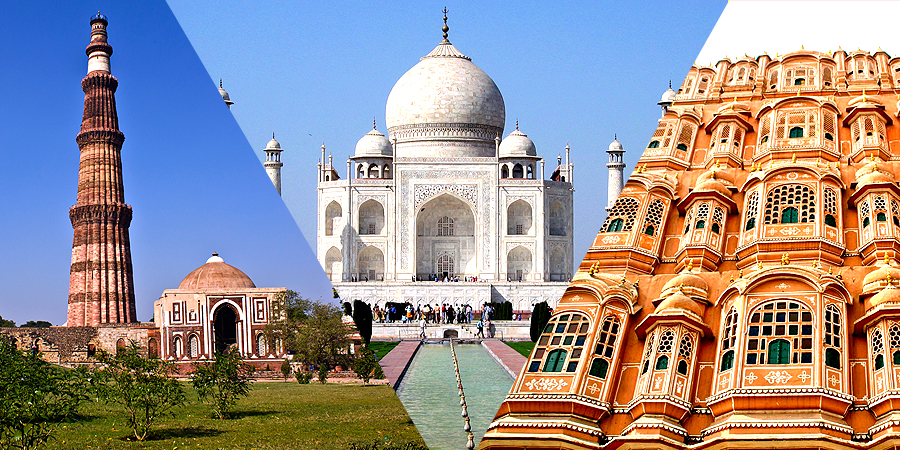 Indian Tour And Travel Agency